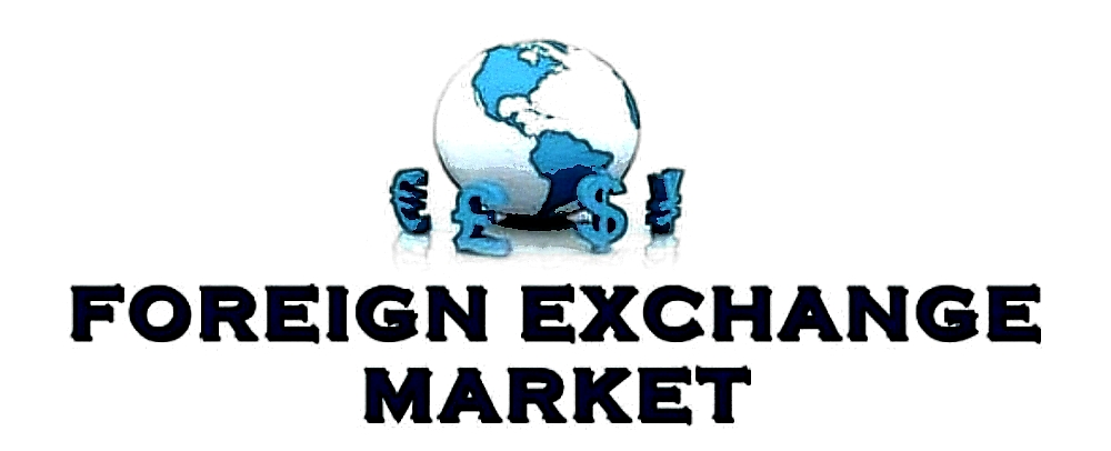 FOREX FOREIGN EXCHANGE MARKET CURRENCY GLOBE GRAPHIC