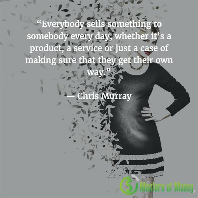 Mastersofmoney.com - You Will Never Know Until You Try Picture Quote Collection
