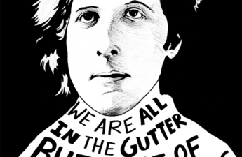 Oscar Wilde Picture Quotes Collection Post Photo