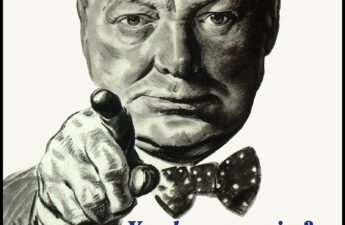 Masters of Money LLC Winston Churchill Enemies Picture Quotes Collection Post Photo