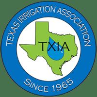 Texas-Irrigation-Association-web2-200x200-min