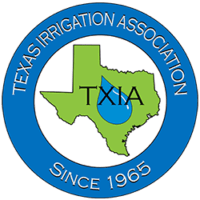 Texas-Irrigation-Association-web2-200x200-min