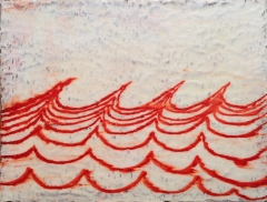 5 Waves