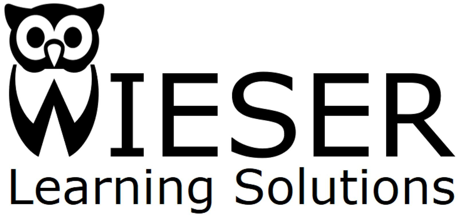 Wieser Learning Solutions, LLC