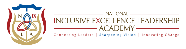 The National Inclusive Excellence Leadership Academy