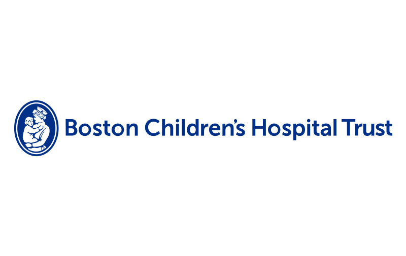 Boston Children's Hospital Trust