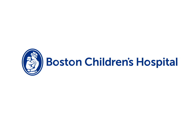Boston Children's Hospital Neighborhood Partnerships