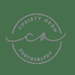 Christy Odom