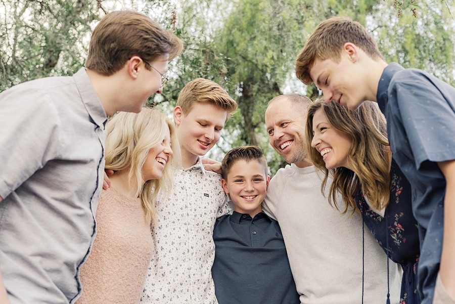 112519 Mehl Family 103 p