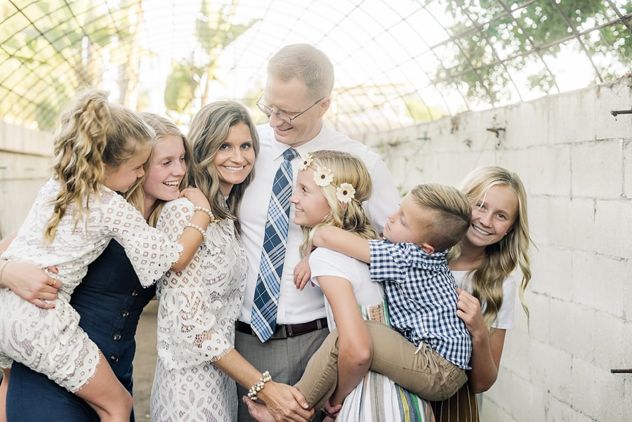 Judd Family 2019 103 p