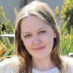 Angel Ostroff Profile Image