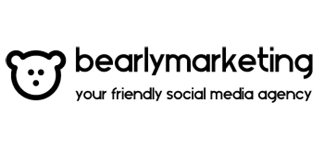 A digital marketing agency focusing on social media