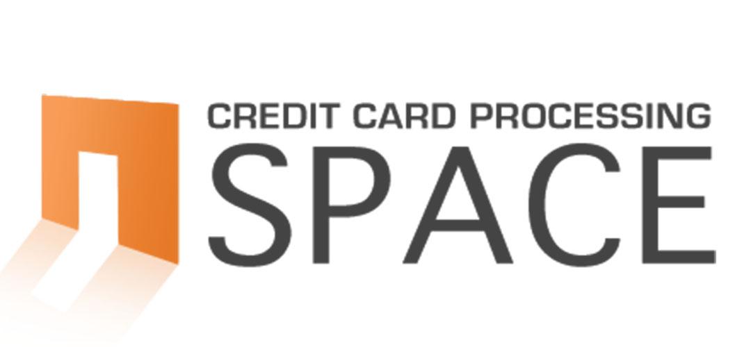 A PCI compliant payment processor