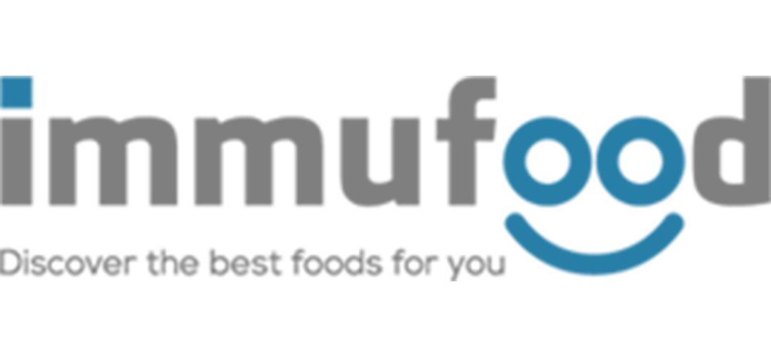 A leader in food allergy sensitivity testing