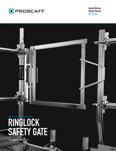 thumb_ringlock_safety_gate