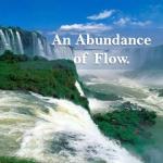 Abundance Flow Slide16