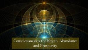 Key to Abundance Slide29