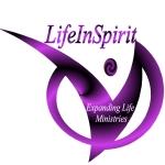 Life In Spirit 1400 x 1400