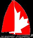 Canadian Melges 24 Class Association