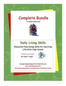 Complete Bundle - DLS
