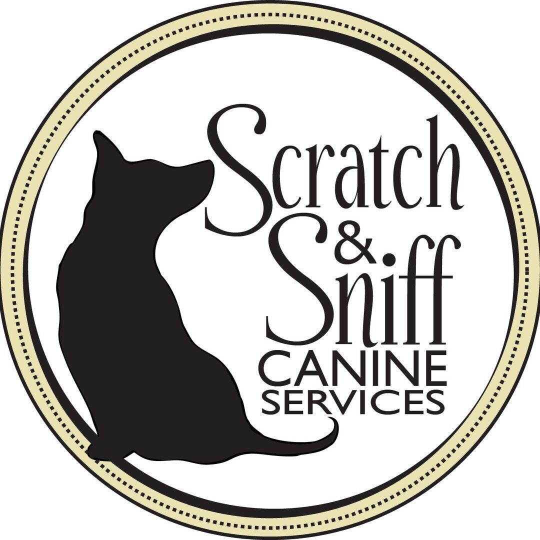 ScratchAndSniffCanineServices