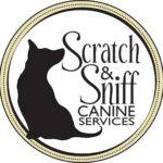 ScratchAndSniffCanineServices