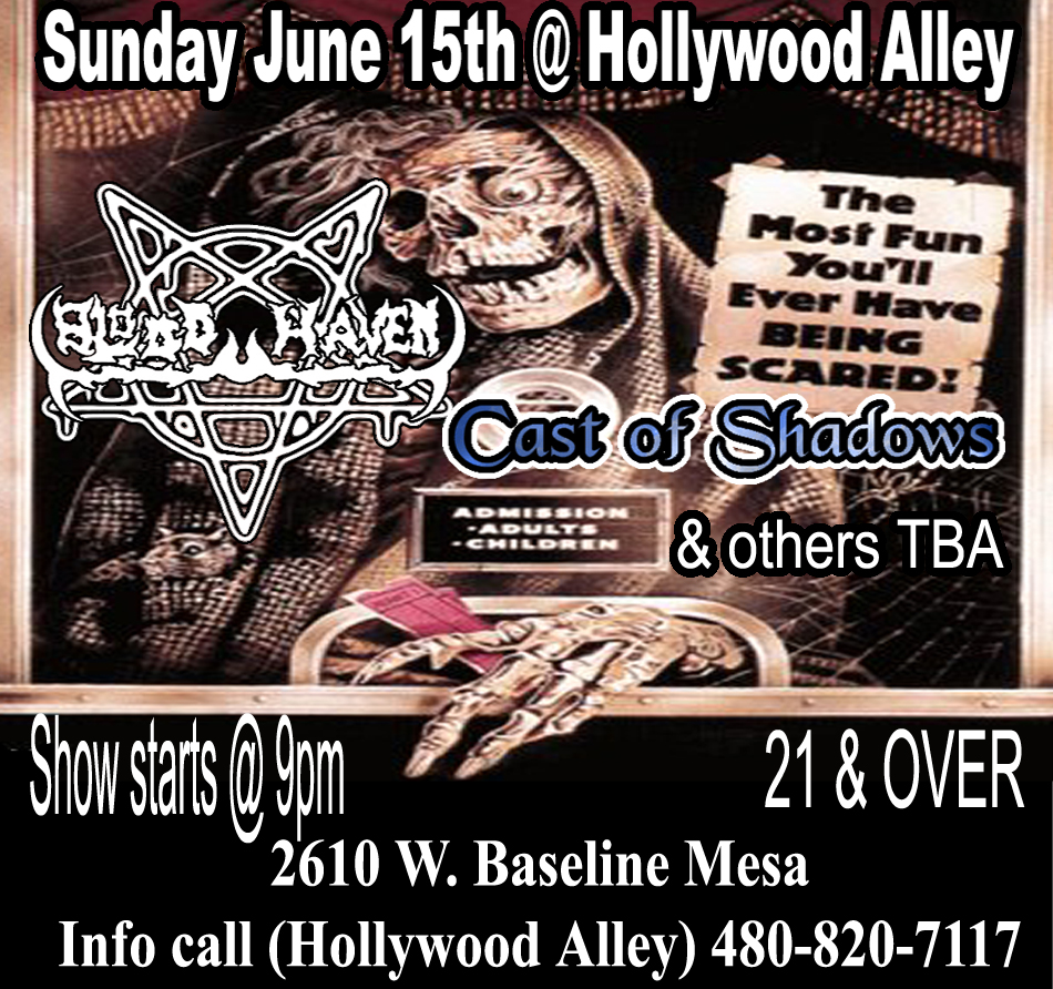 HOLLYWOOD_ALLEY_SHOW_COPY