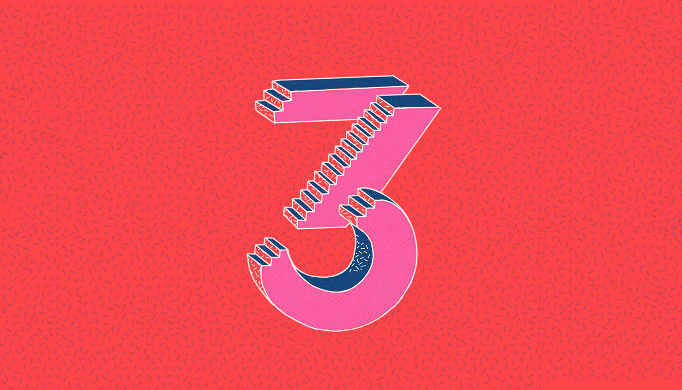 Behance_3