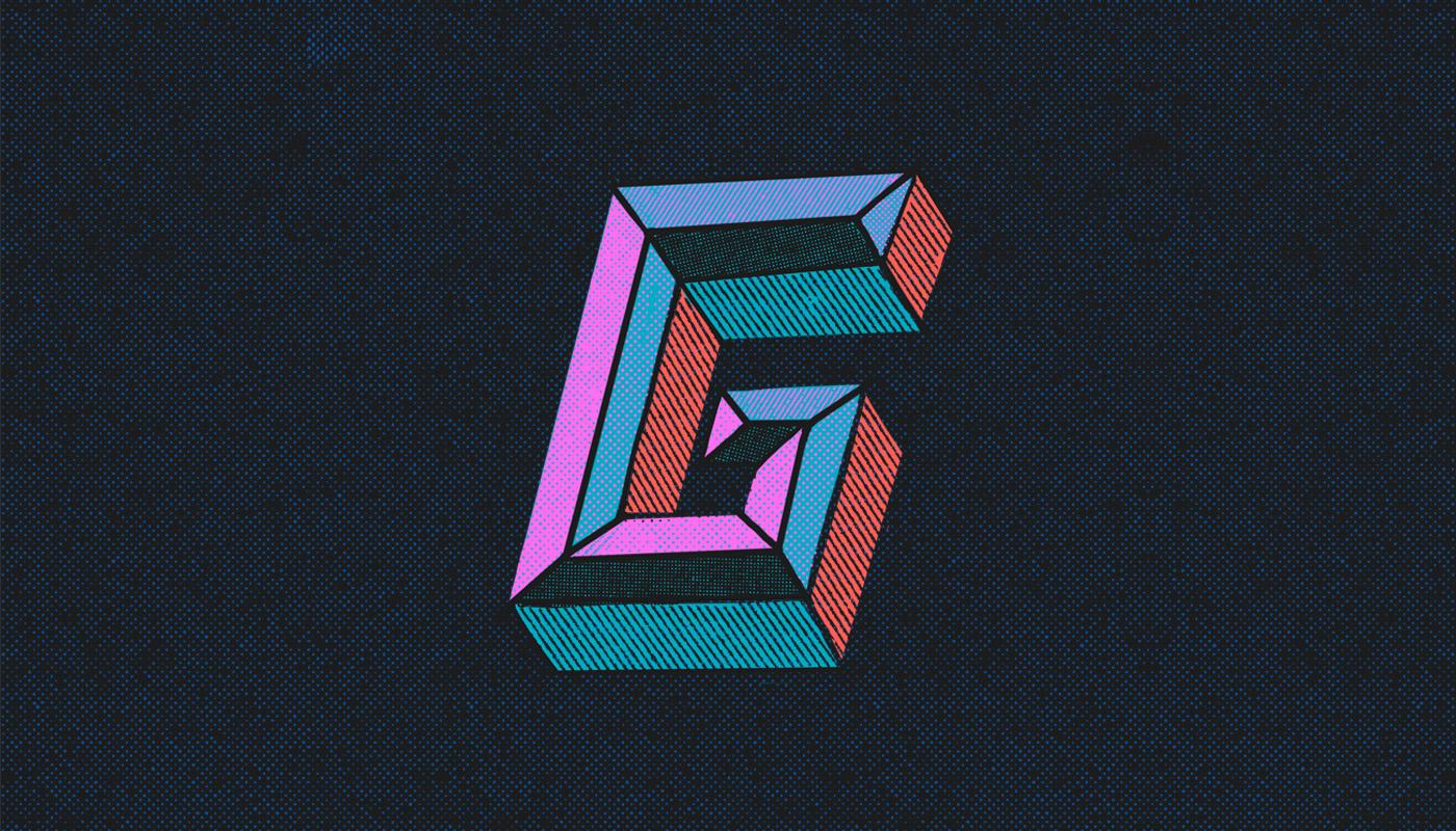 Behance_G