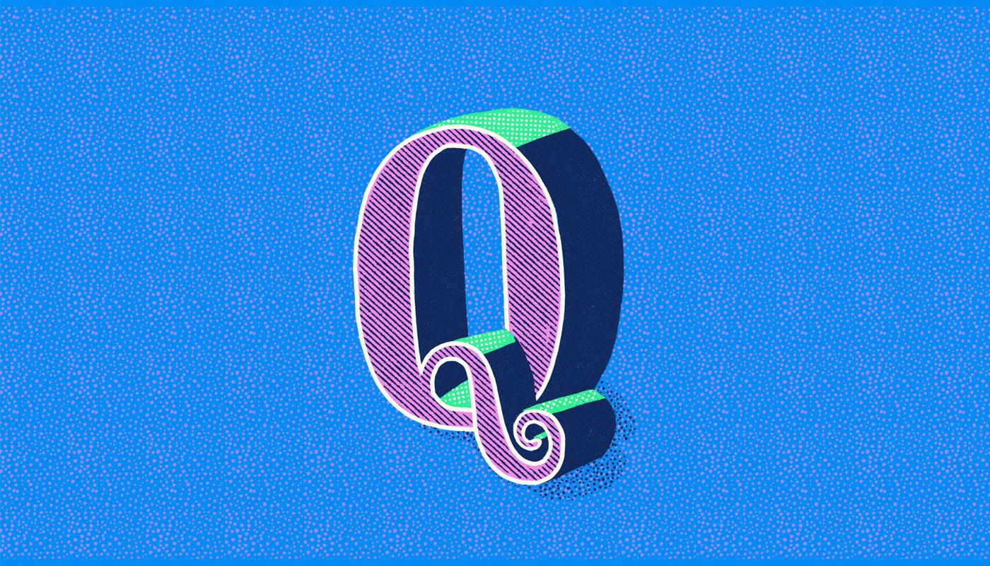 Behance_Q