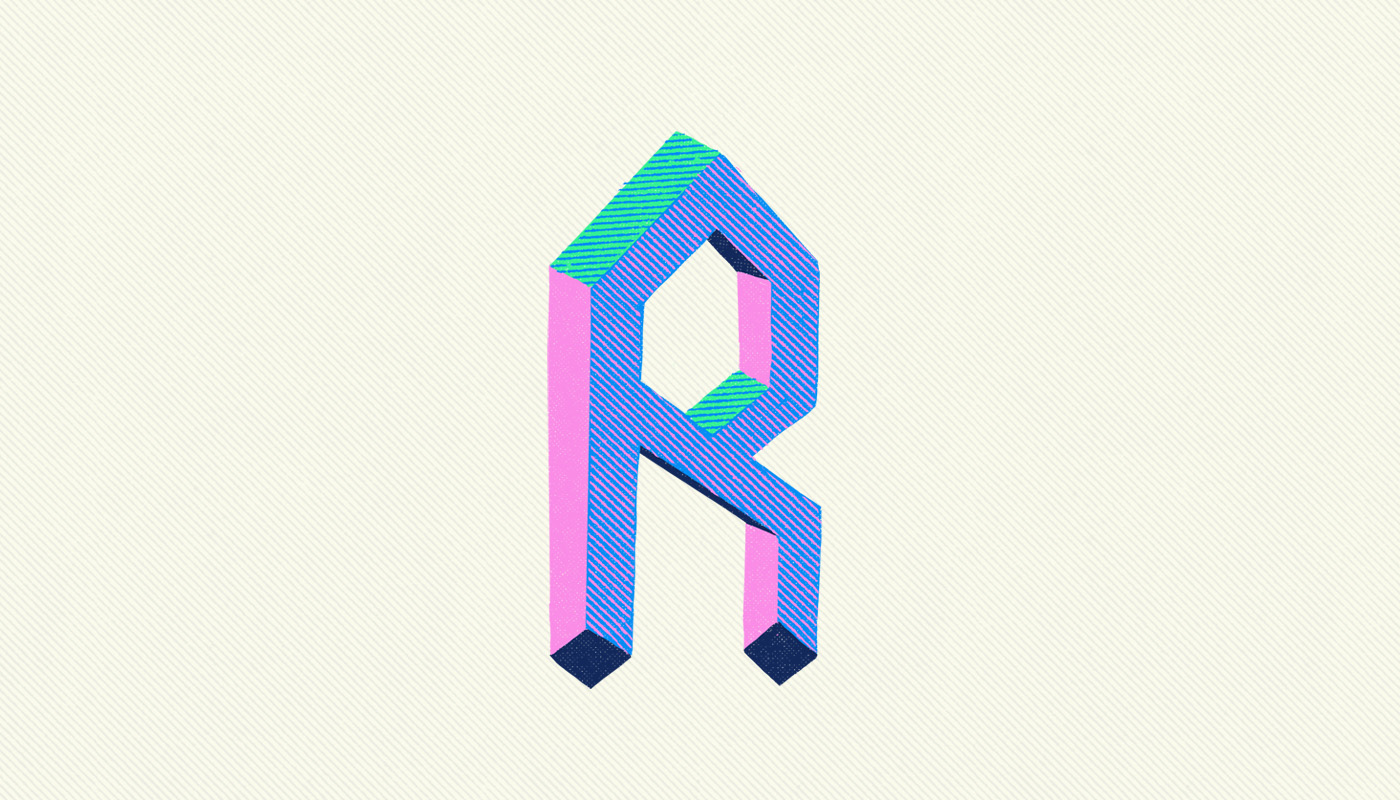 Behance_R