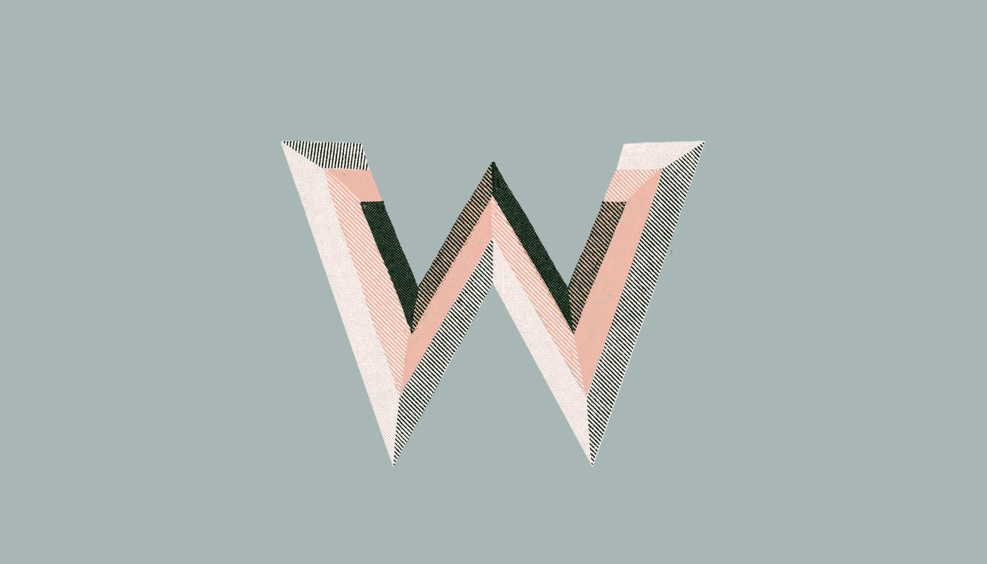 Behance_W