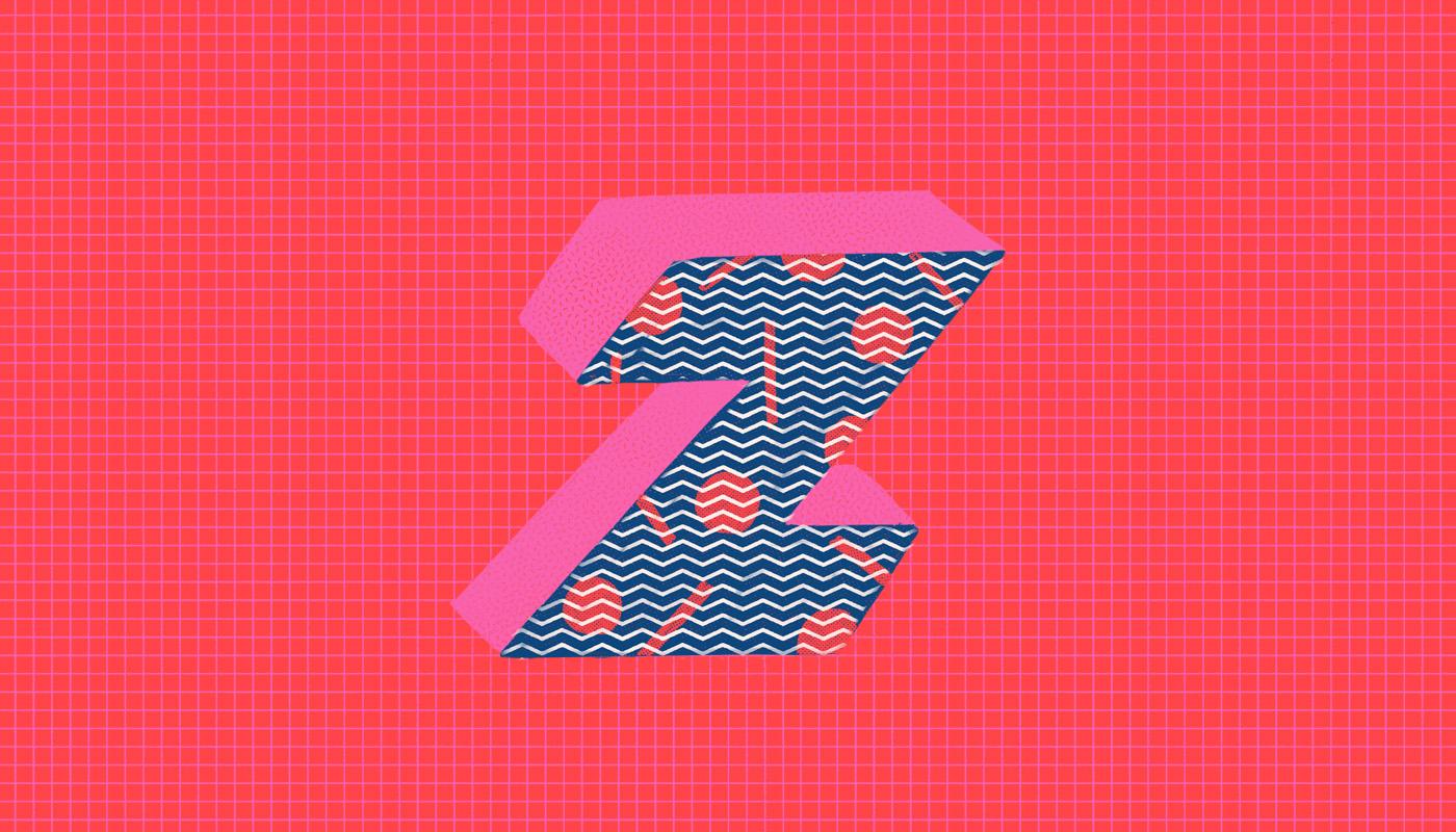 Behance_Z