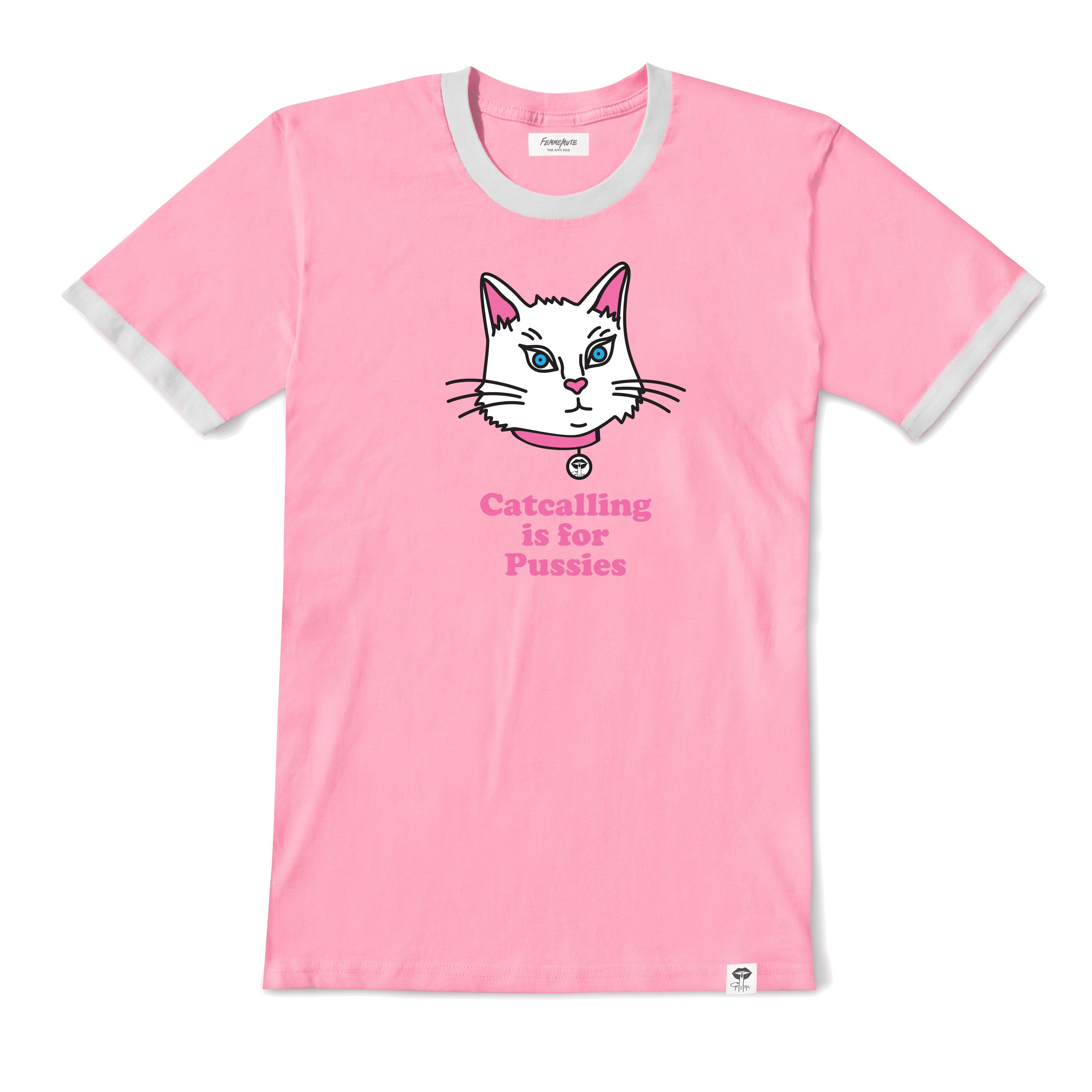 FM_Catcalling_Shirt