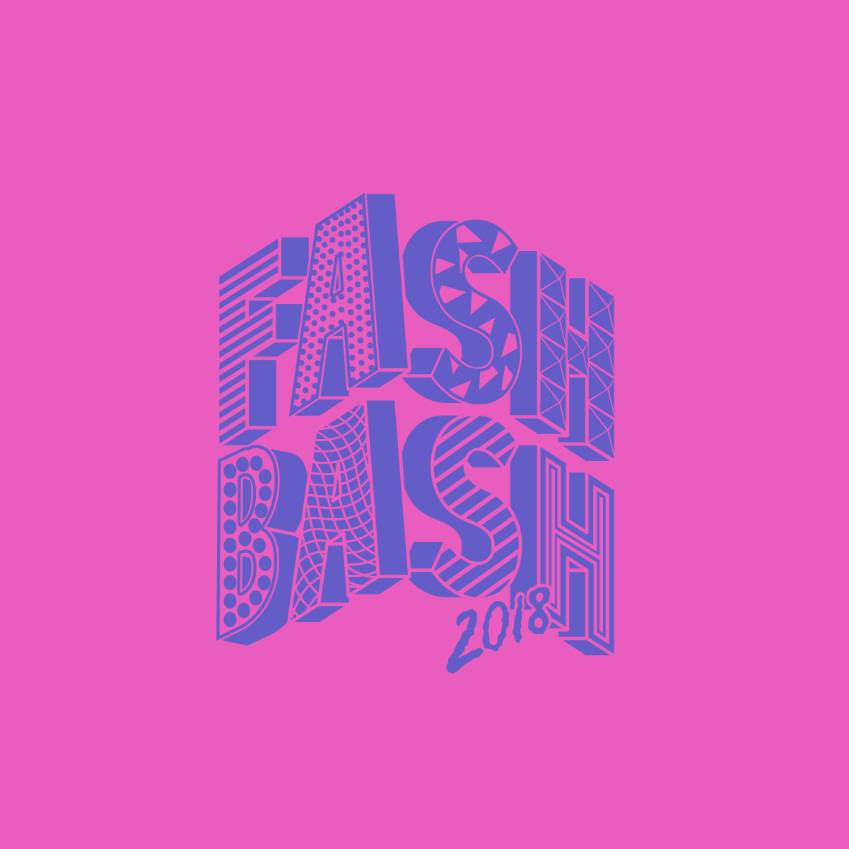 FashBash_headers_03-02