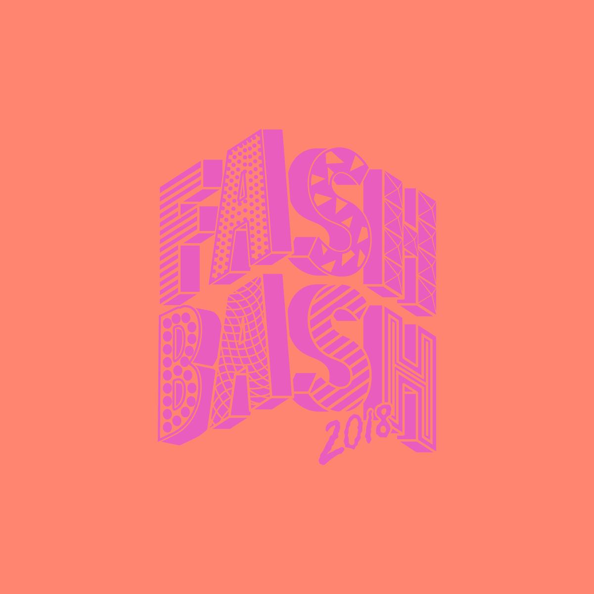 FashBash_headers_03-03
