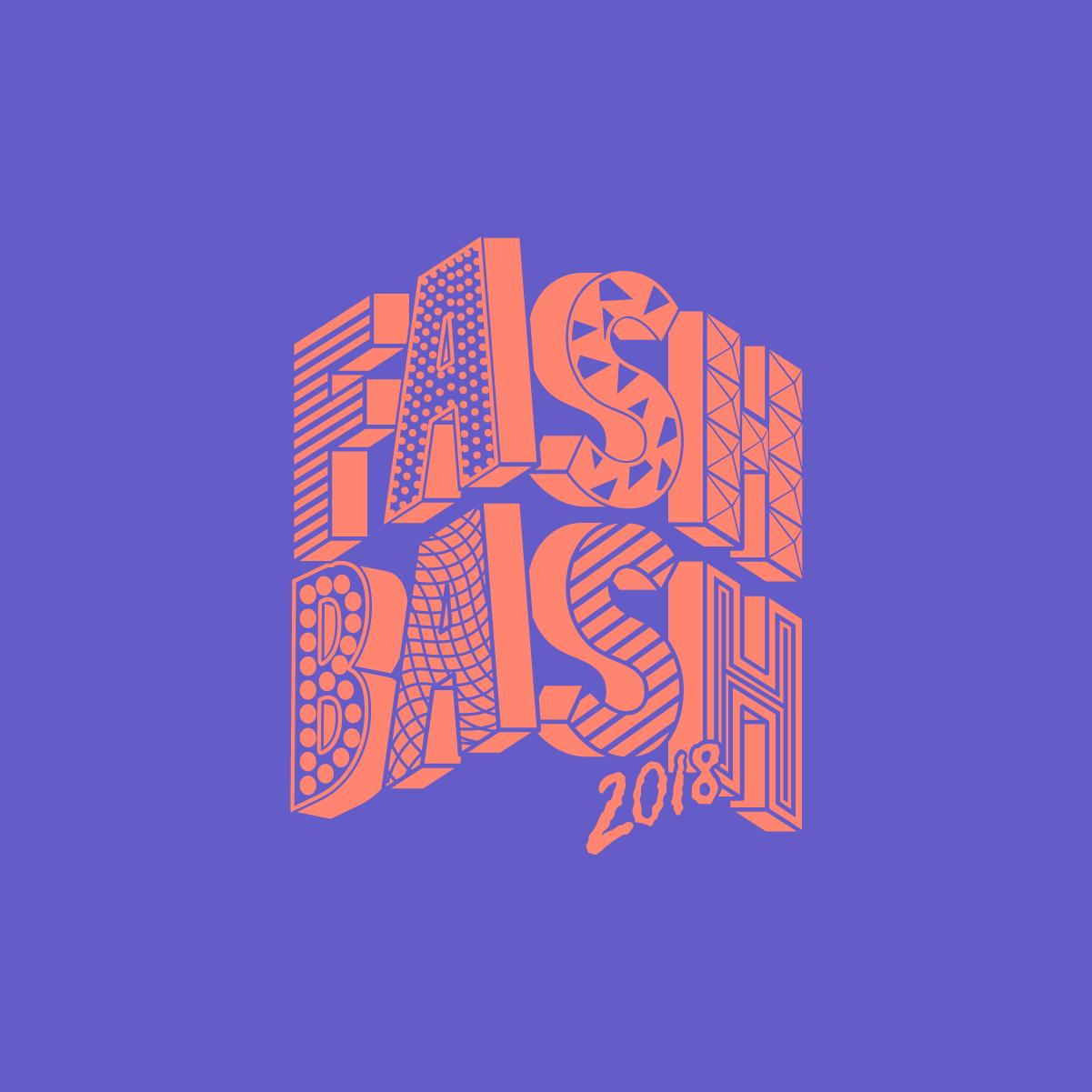 FashBash_headers_03-04