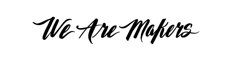 MHLettering_JC_01-01