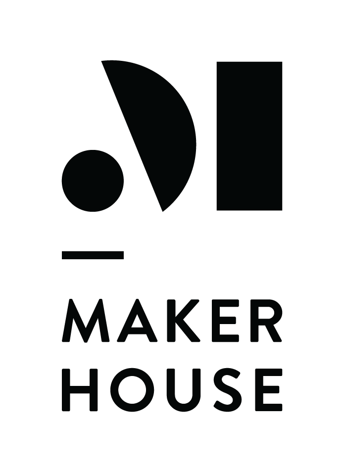 Makerhouse_Logo_RGB_K_R01