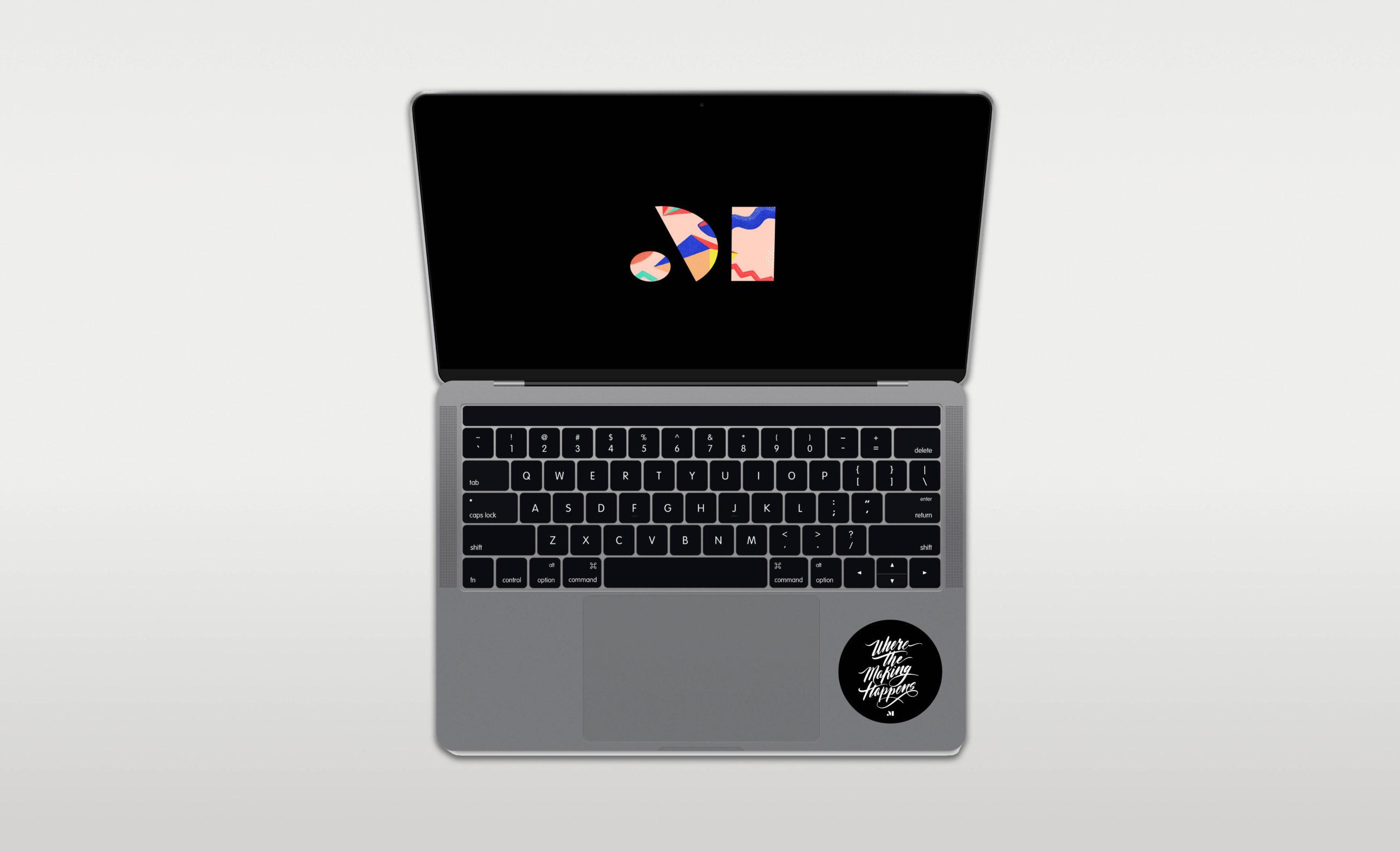 Makerhouse_laptop_mockup_01