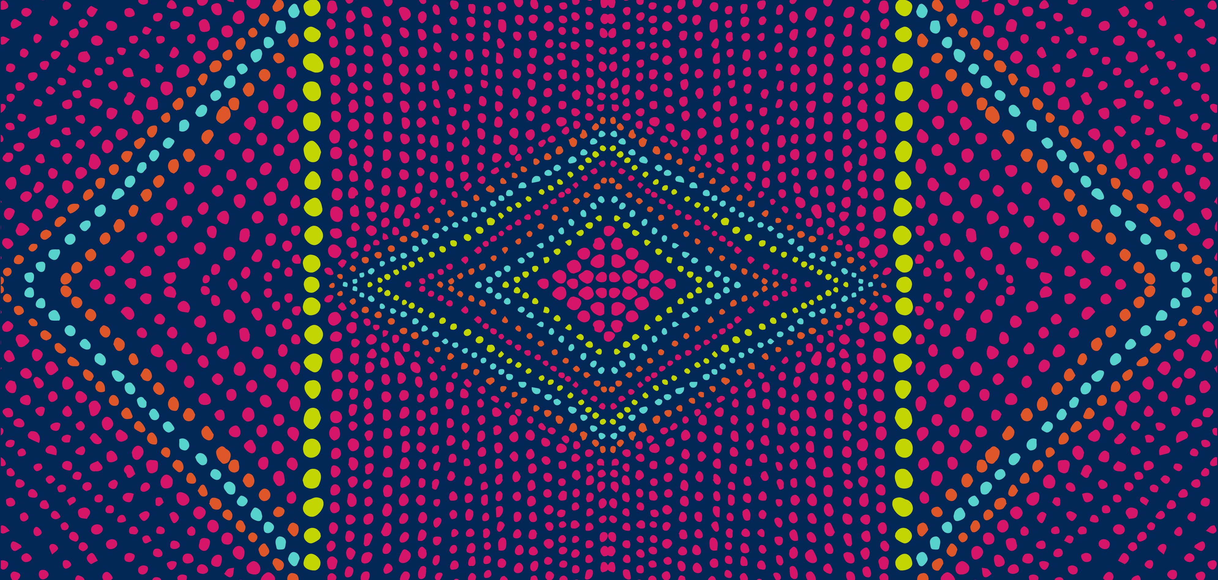 WIP17_pattern_02-01