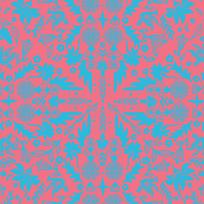 FWIP00453_2019WIPScarf_patterns_JC_C02-02