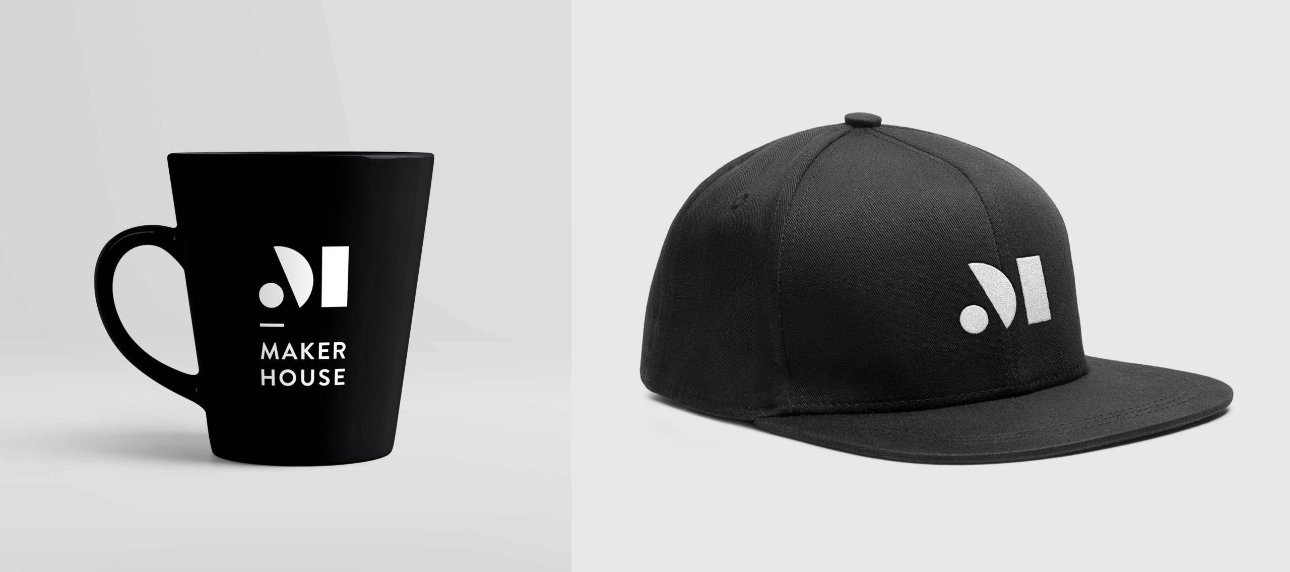 Makerhouse_MUG+HAT_01