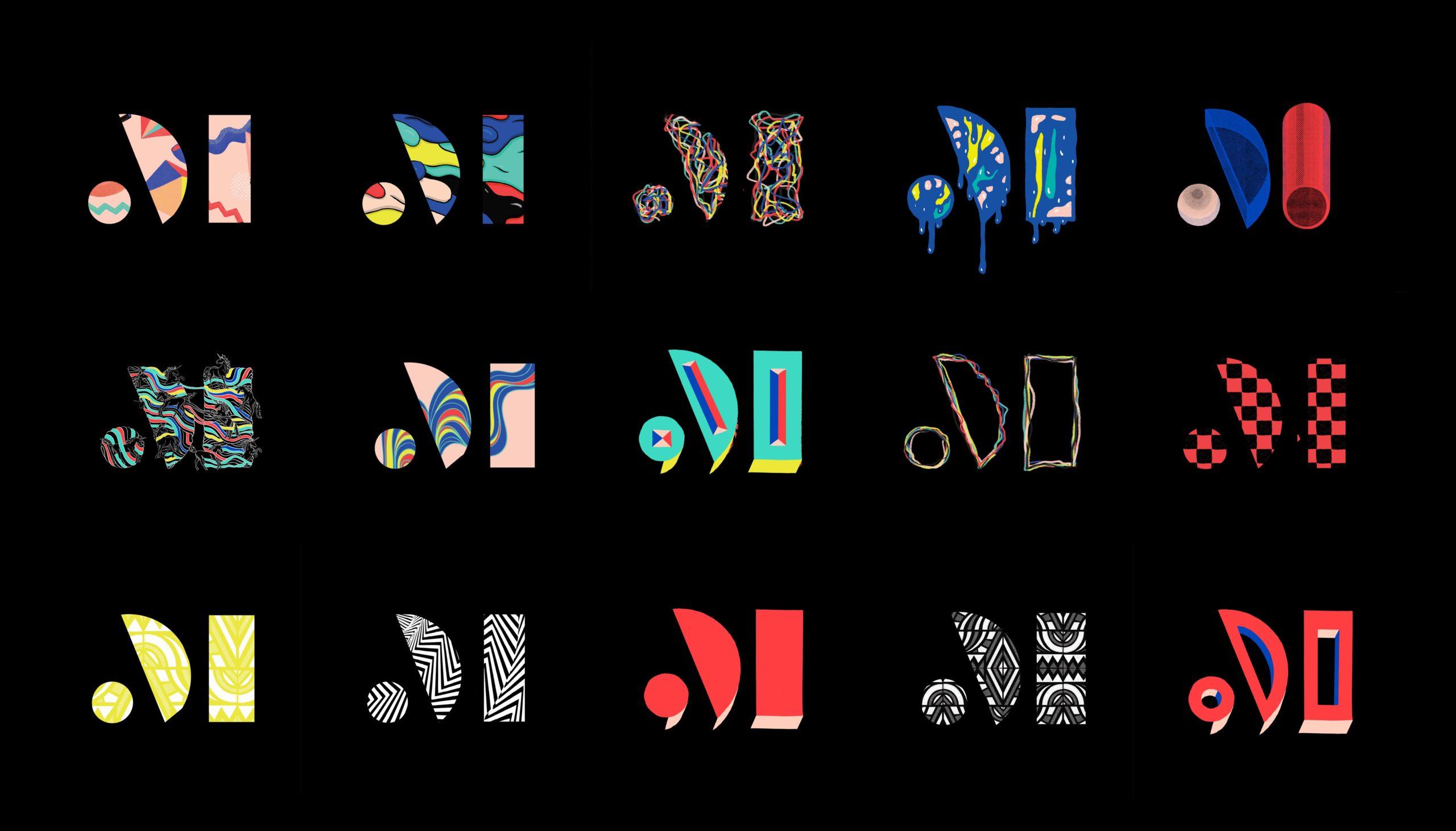 Multi-M_artwork_01