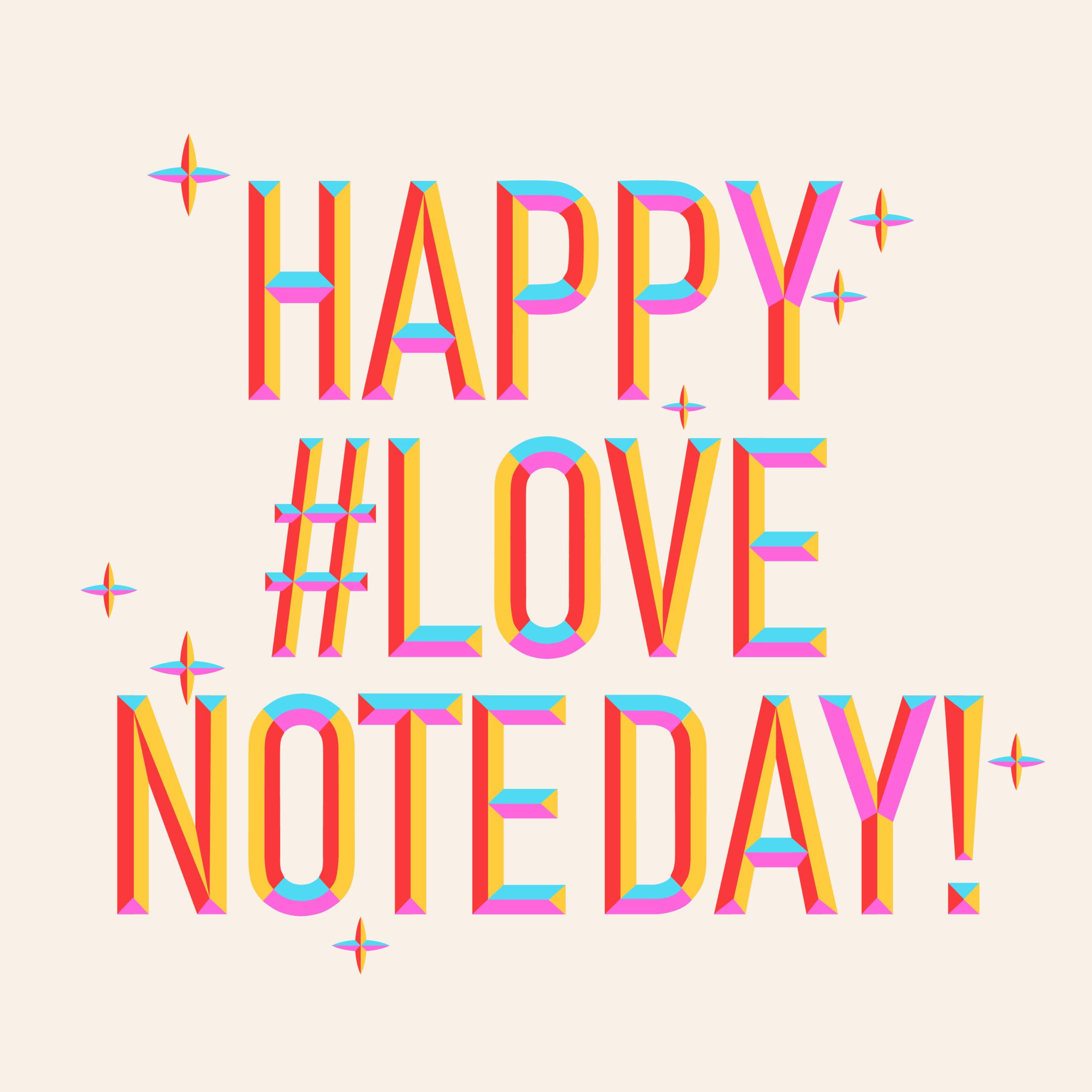 LoveNoteDay_Designs_03-01