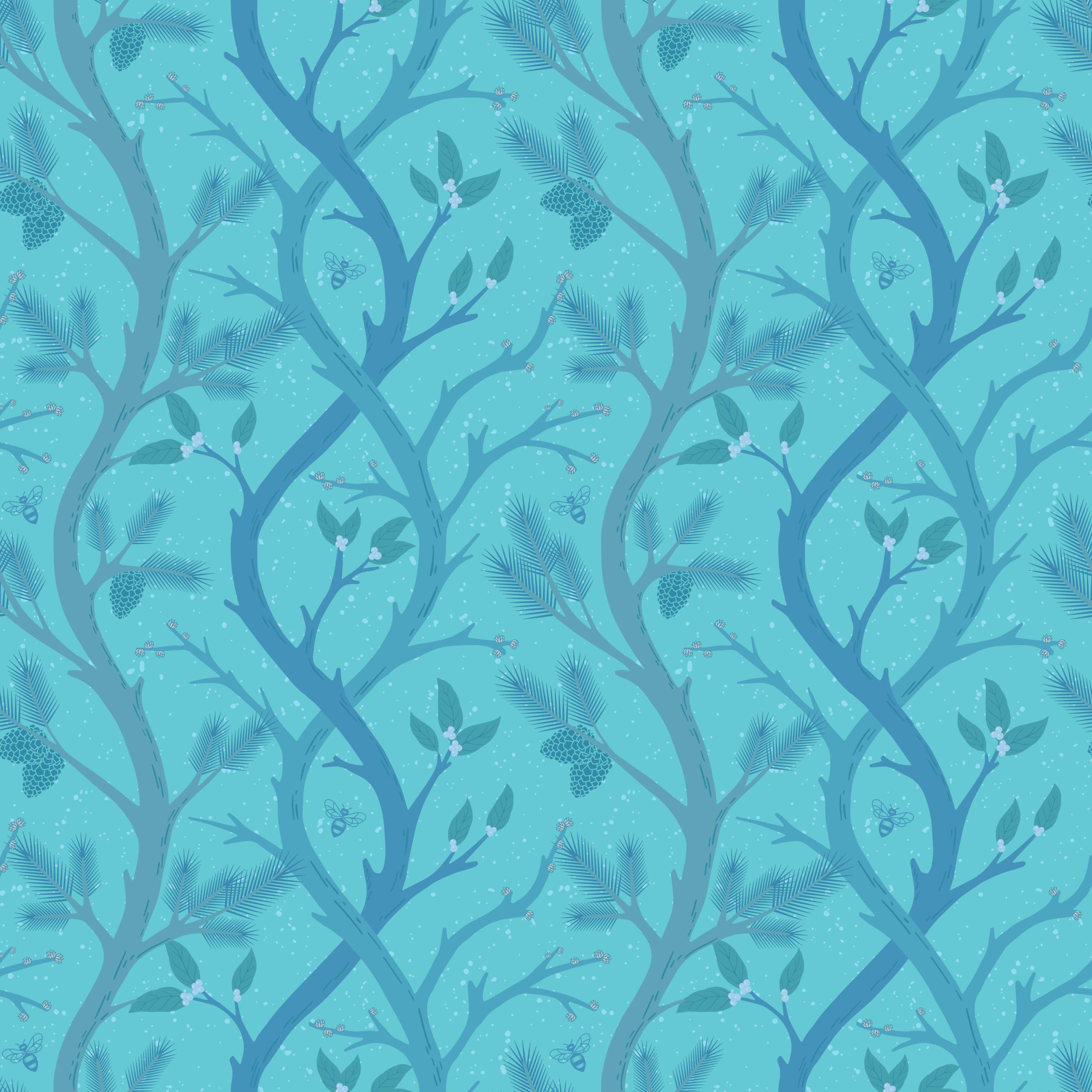 ColdWallpaper#8_Design_Jaclyn_02