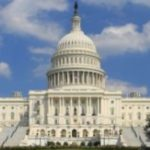 This image has an empty alt attribute; its file name is Capitol-Building-150x150.jpg