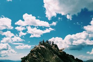 nature-sunny-people-clouds