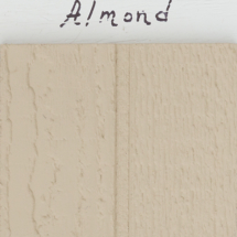Paint-Almond
