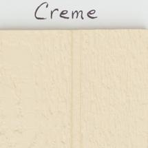 Paint-Creme